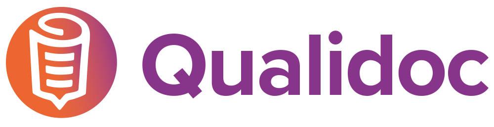 Qualidoc